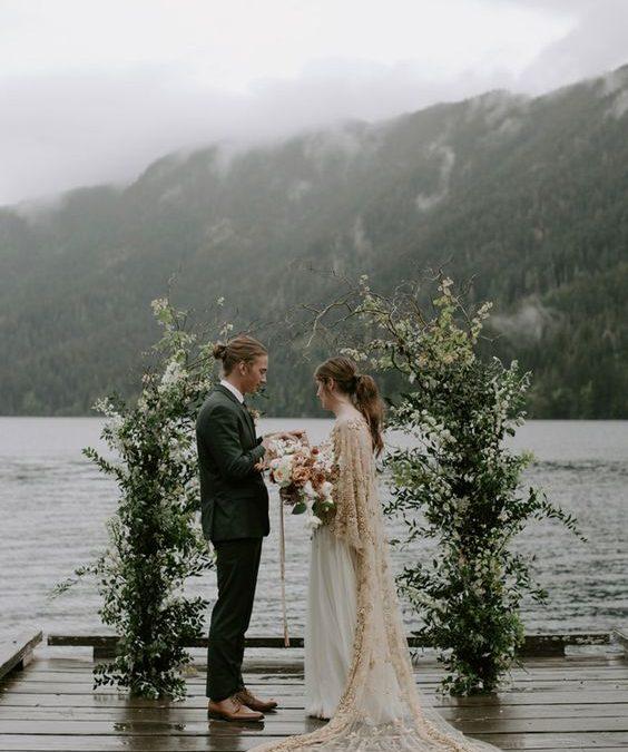 Ślub Humanistyczny odAdoZ